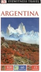 eyewitness travel argentina