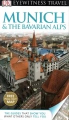 munich and the bavarian alps eyewitness travel