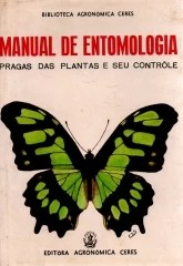manual de entomologia