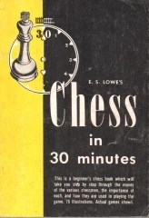 chess in 30 minutes