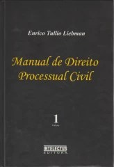 Manual de direito processual civil 3 volumes