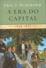 A Era do Capital 1848 - 1875