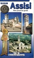 assisi new practical guide