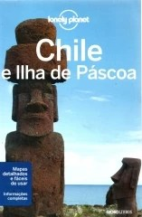 chile e ilha de páscoa lonely planet