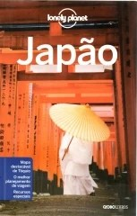 japão lonely planet