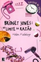 bridget jones : no limite da razão