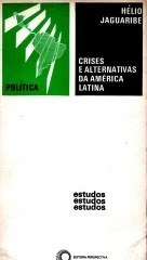 crises e alternativas da américa latina