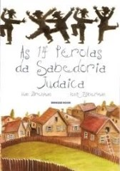 As 14 Pérolas da Sabedoria Judaica