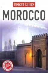 morocco insight guides