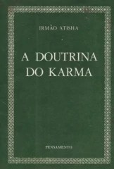a doutrina do karma