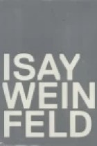 isay weinfeld - projetos comerciais