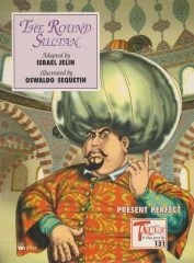 the round sultan - tales of days gone by - n 131