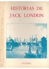 Histórias de Jack London
