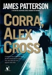 Corra, Alex Cross