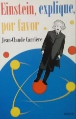 einstein,explique,por favor