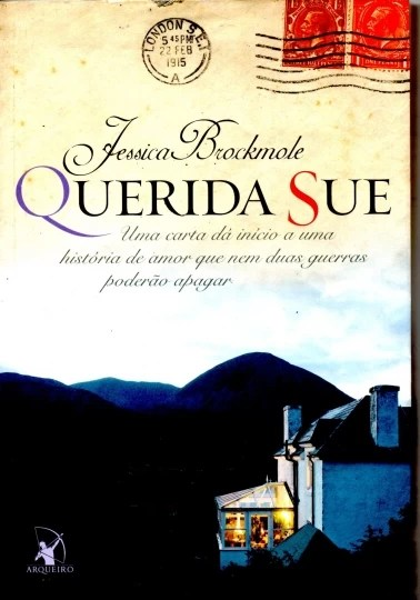 querida sue