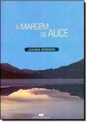 Á Margem de Alice
