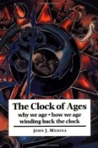 ISBN 0521462444, Código de Barras 9780521461440, Origem Importado, Idioma Inglês, Categoria Livros, Autor John J. Medina, Título The Clock of Ages - Why we Age - How we Age Windng back the Clock, Editora Cambridge University Press, Edição 1ª Edição, Ano 1996, Assunto Biologia, Páginas 331, Peso 1000 gramas, Conservação Produto Usado
