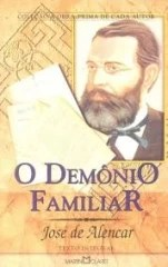 O Demônio Familiar