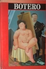 Botero - Great Modern Masters