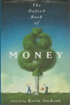The Oxford Book of Money