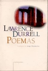 lawrence durrell - poemas