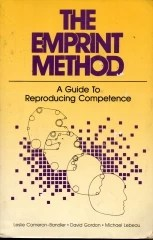 the emprint method