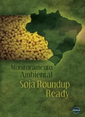 monitoramento ambiental - soja roundup ready