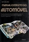 manual completo do automóvel
