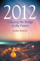 2012 - Crossing The Bridge to The future