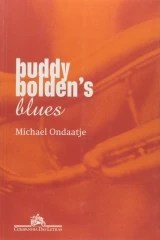 Buddy Bolden s Blues