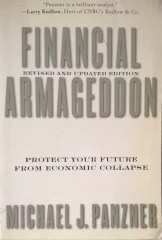 Financial Armagedon