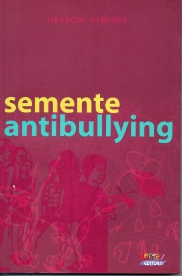 semente antibullying