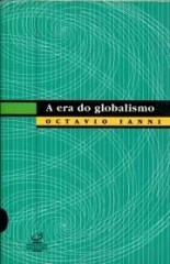 A era do Globalismo