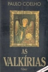 As valkírias