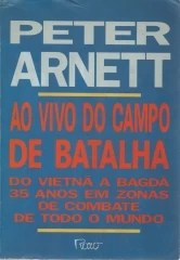ao vivo do campo de batalha