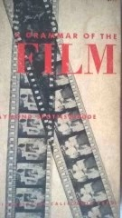 A Grammar of the Film