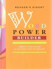 word power builder