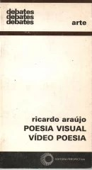 poesia visual vídeo poesia