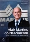 alair martins do nascimento