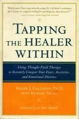 tapthe healer within