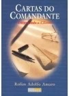 Cartas do comandante