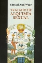 Tratado de Alquimia Sexual