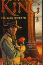 ISBN 9781416503934, Código de Barras 9781416503934, Origem Nacional, Idioma Português, Categoria Livros, Autor Stephen king, Título The dark tower the dark tower VII, Editora Pocket Books, Edição , Ano 2004, Assunto Terror, Páginas 1050, Peso 700 gramas, Conservação Produto Usado