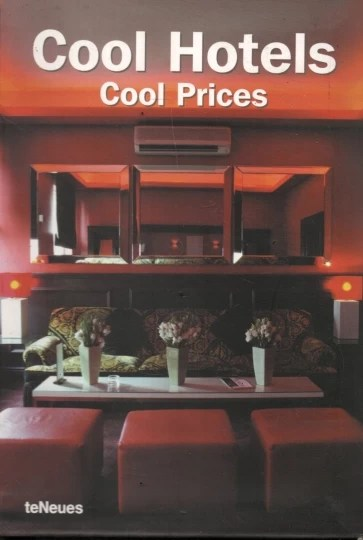 cool hotels cool prices