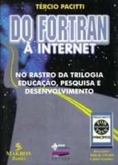 Do Fortran A Internet