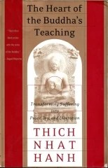 the heart of the buddha\'s teaching