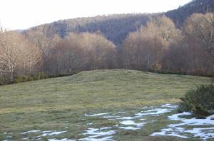 Túmulo de Urritzpurumendia