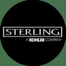 Sterling-Kohler-Logo