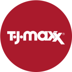 TJ-Maxx-Logo